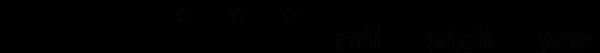 NAV_Aerodynamic_Navigation_Symbols