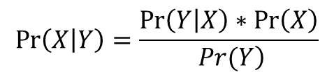 NAV_BayesFormula
